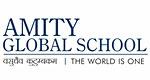 amity-global