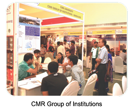 CMR Group of Institutions