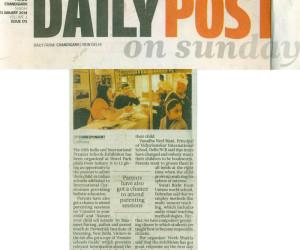 Daily Post_12 Jan 2014