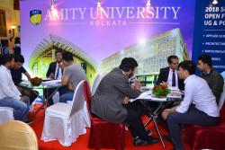 Amity University, kolkata