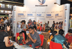 PATHWAYS WORLD SCHOOL, Gurugram