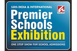 PREMIER SCHOOLS EXHIBITION