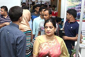 Greenwood High - Bangladesh - 8