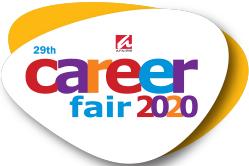 Afairs | Career Fair - Visitors, Career Fairs, Career Fairs India