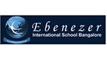 Ebenezer-Intl