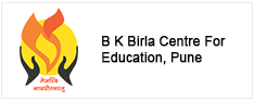 B K Birla Centre For Education, Pune