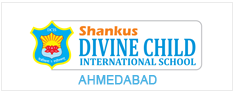 Divine Child International School, Ahmedabad