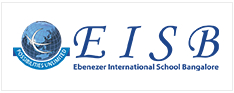 Ebenezer International School ,Bangalore