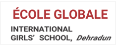 Ecole Global International Girls' School, Dehradun