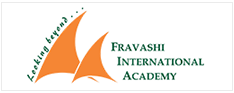 Fravashi International Academy, Maharashtra