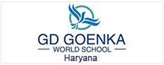 G. D. Goenka World School,Haryana