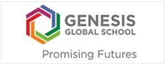 Genesis Global School, Delhi NCR
