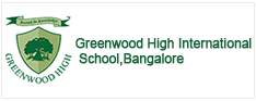 Greenwood High International School,Bangalore