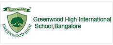 Greenwood High International School,Bangalore