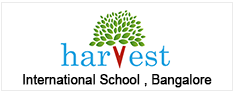 Harvest International School , Bangalore
