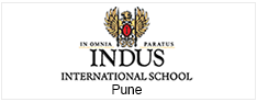 Indus International School, Pune