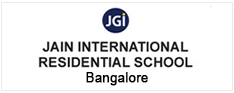 Jain International Residential School, Bangalore