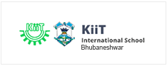 KIIT International School Bhubaneshwar