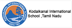 Kodaikanal International School - Tamil Nadu