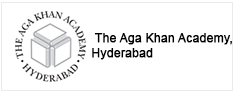 Aga Khan Academy - Hyderabad