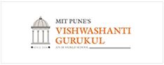 MIT Pune's Vishwashanti Gurukul, Pune