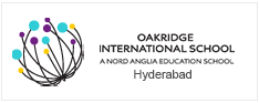 Oakridge International School - Hyderabad