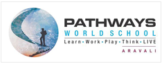 Pathways World School, Delhi NCR