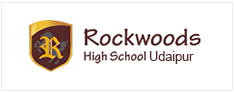 Rockwoods High School, Udaipur