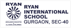 Ryan International School-Gurugram