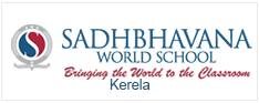 Sadhbhavana World School - Kerela