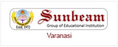 Sunbeam Suncity,Varanasi