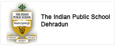 The Indian Public School,Dehradun