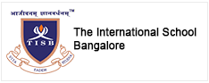 The International School Bangalore, Bangalore