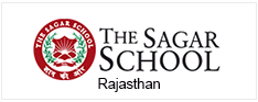 The Sagar School, Rajasthan