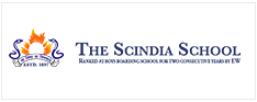 The Scindia School, Gwalior
