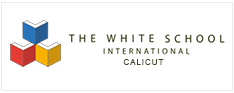 The White School International, Calicut