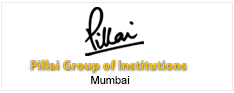 Pillai's Group of Institutions