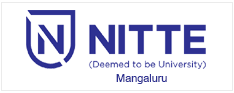 NIITE University